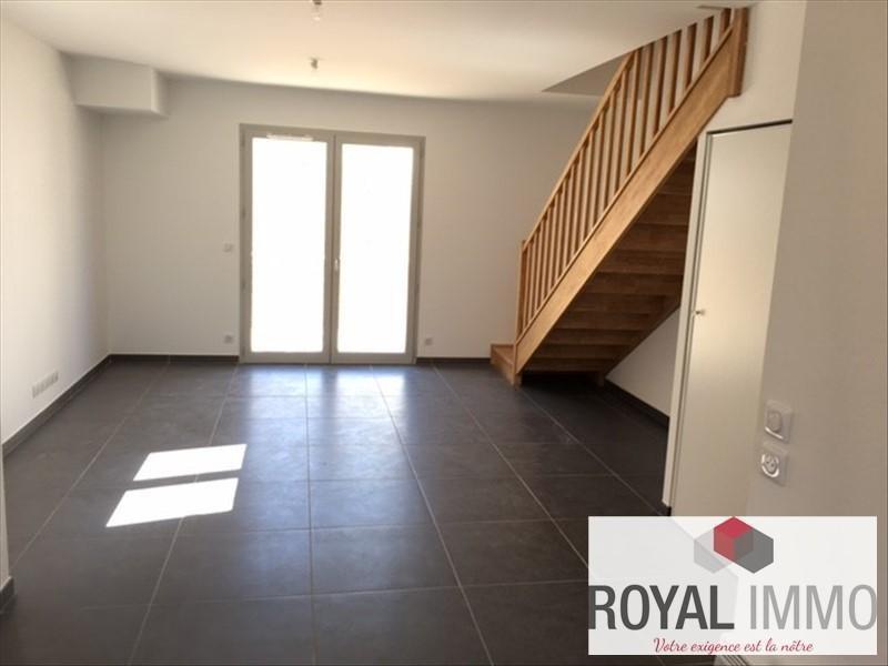 Vente maison / villa Le revest les eaux 270000€ - Photo 1