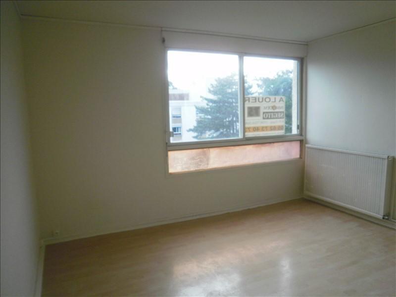 Location appartement Toulouse 455€ CC - Photo 2