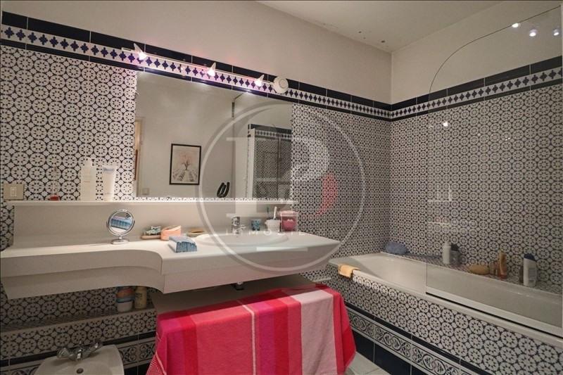 Vente appartement Mareil marly 385000€ - Photo 6
