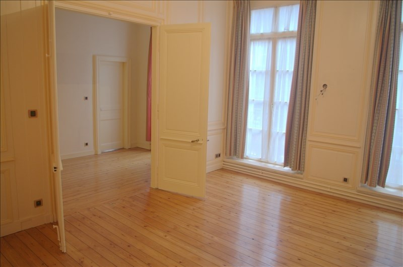 Sale apartment Honfleur 275 000€ - Picture 7