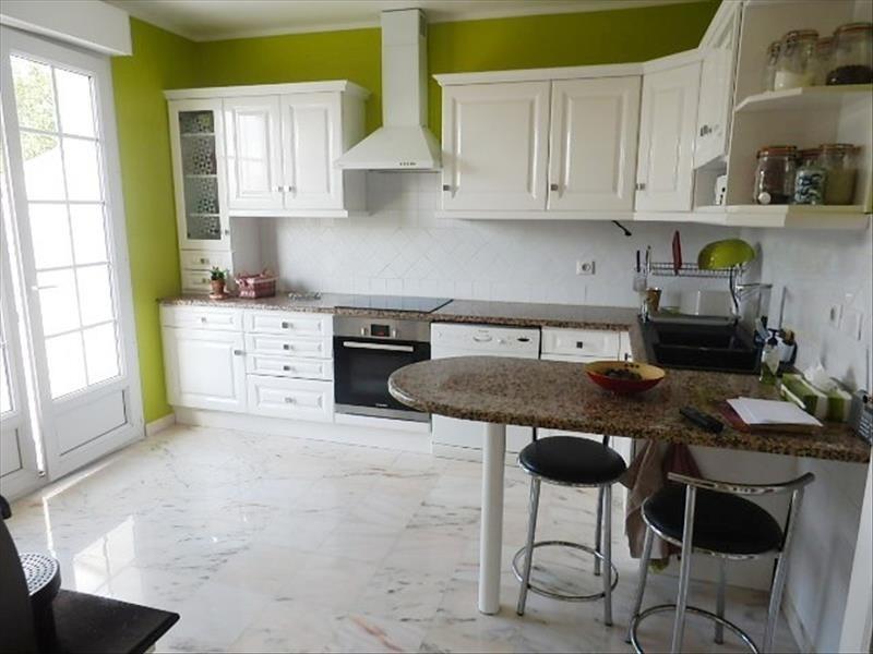 Vente maison / villa Chennevieres sur marne 680000€ - Photo 3