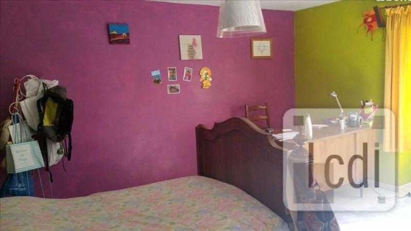Vente maison / villa Le teil 90000€ - Photo 4