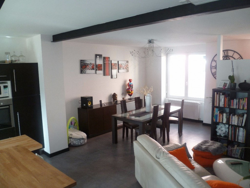 Vente maison / villa Ploneour lanvern 143 100€ - Photo 3