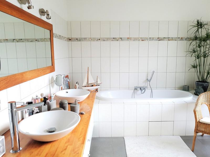 Sale house / villa Enghien-les-bains 1445000€ - Picture 13