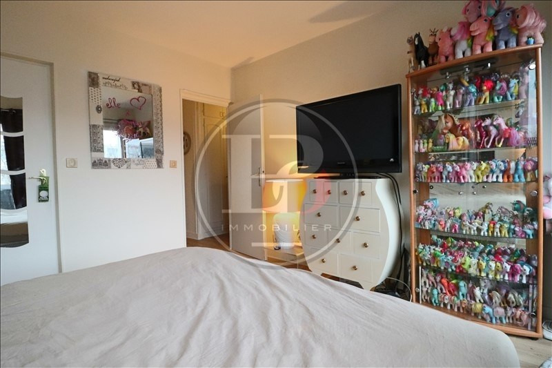Vente appartement Marly-le-roi 509 000€ - Photo 14