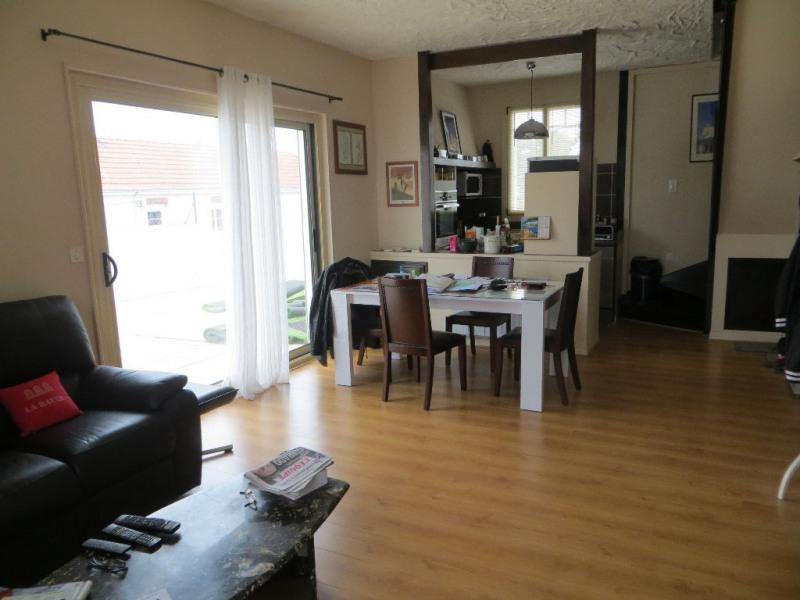 Vente appartement La baule 270300€ - Photo 3