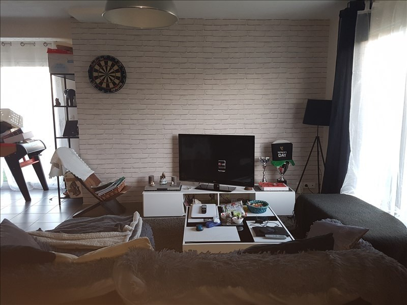 Vente maison / villa Tonquedec 141 200€ - Photo 3