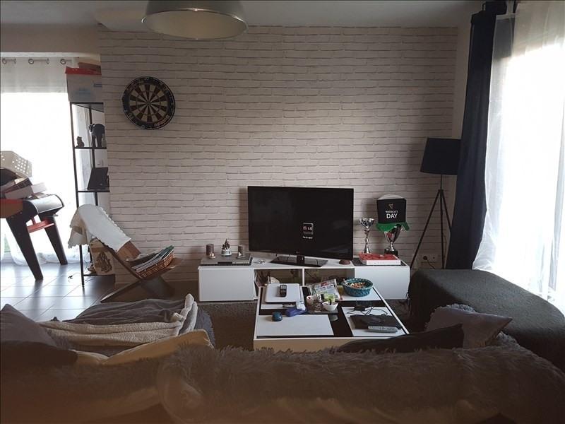 Vente maison / villa Tonquedec 141200€ - Photo 3