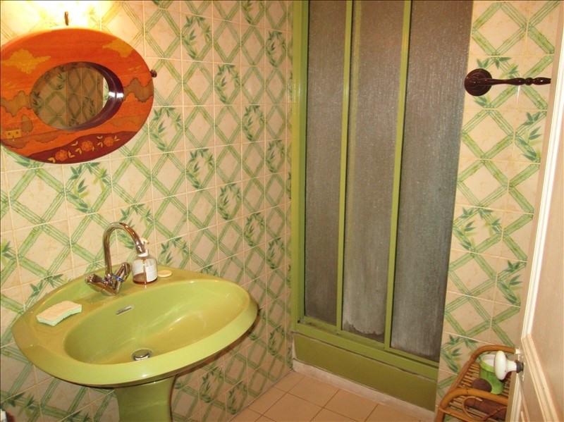 Sale house / villa Macon 294000€ - Picture 15