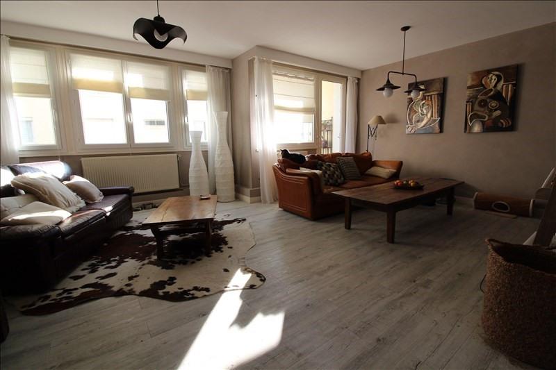 Vente appartement Chartres 169500€ - Photo 1