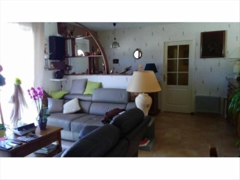 Vente maison / villa St michel en l herm 208000€ - Photo 5