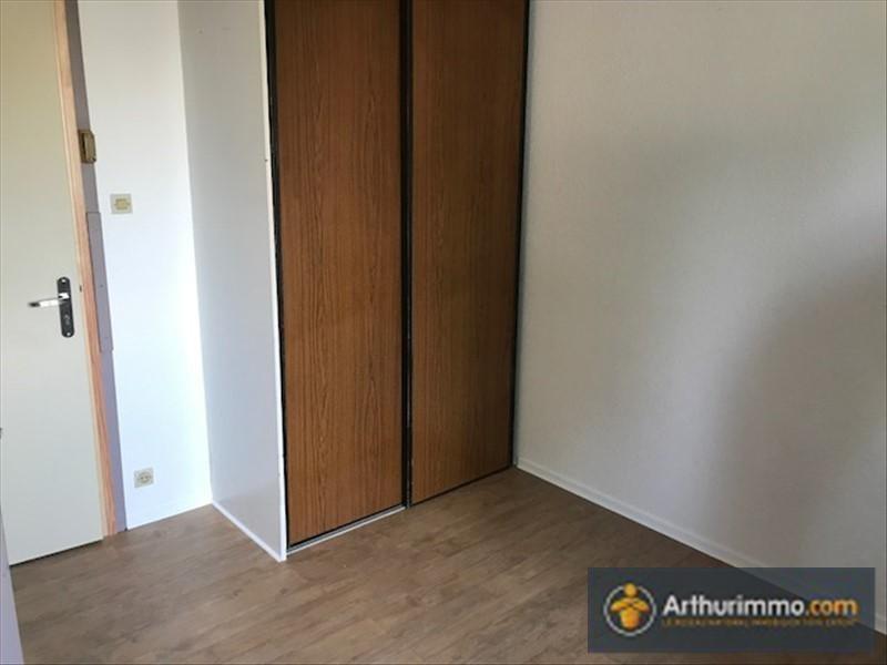 Vente appartement Colmar 38000€ - Photo 3