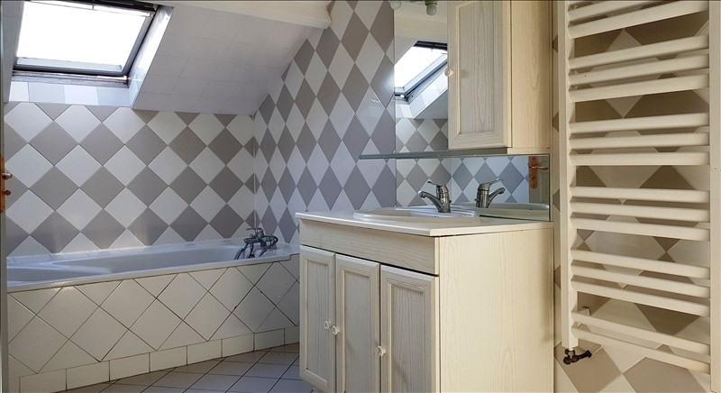 Vente maison / villa Paris 20ème 720000€ - Photo 7