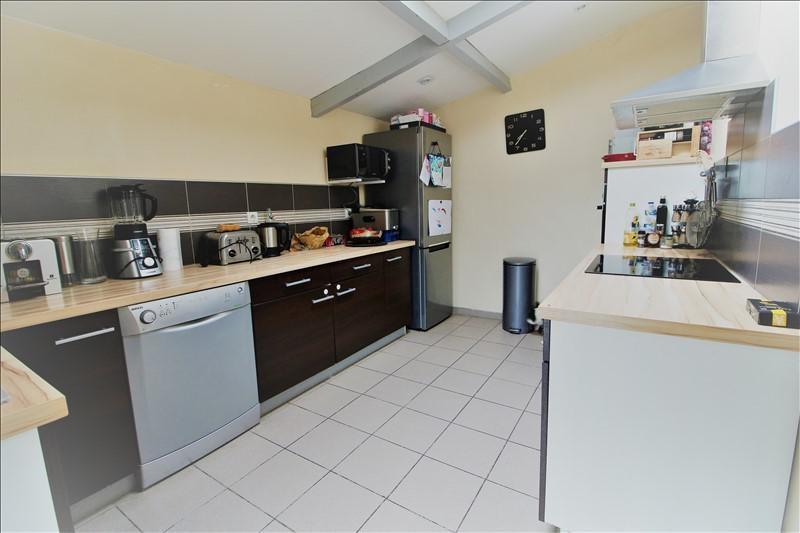 Vente maison / villa Bordes 229000€ - Photo 3