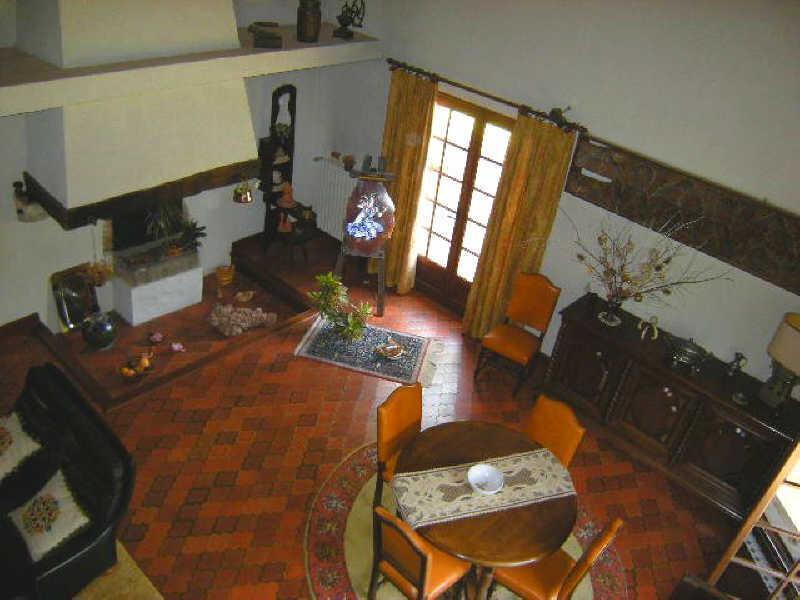 Vente maison / villa Lusignan 279575€ - Photo 6