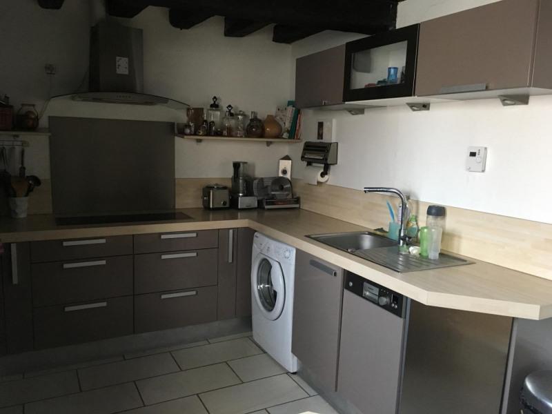 Vente appartement Châlons-en-champagne 148000€ - Photo 3