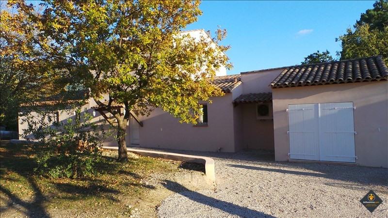Vente de prestige maison / villa Levens 625000€ - Photo 4