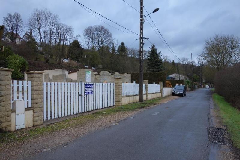 Vente maison / villa La ferté-sous-jouarre 139000€ - Photo 2