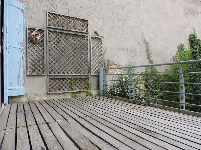 Location maison / villa Agen 995€ +CH - Photo 3