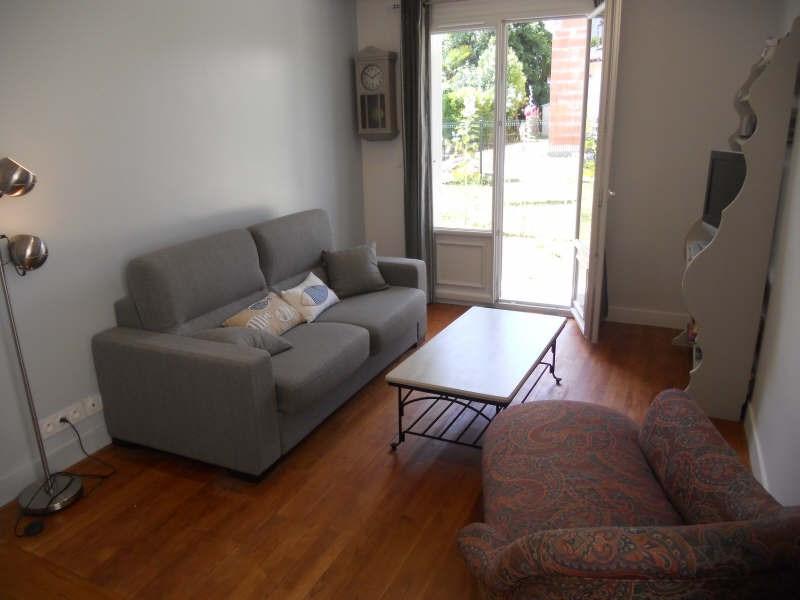 Sale apartment Royan 222500€ - Picture 5