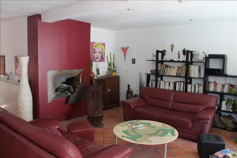 Venta  casa Beziers 279000€ - Fotografía 3