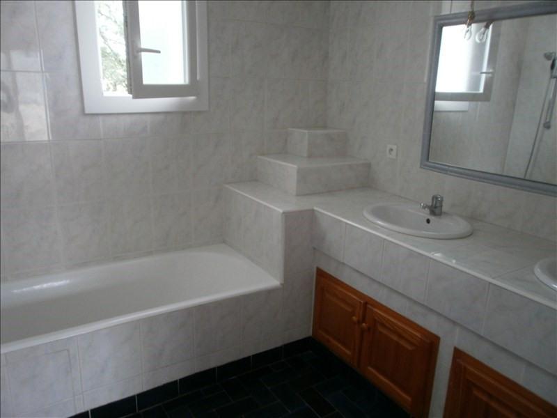 Location appartement Pau 1050€ CC - Photo 6
