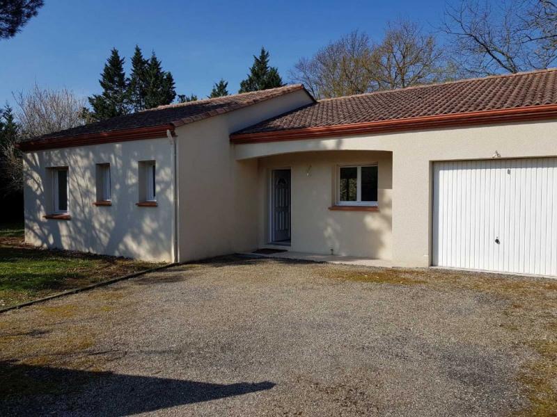 Sale house / villa Estillac 179000€ - Picture 14