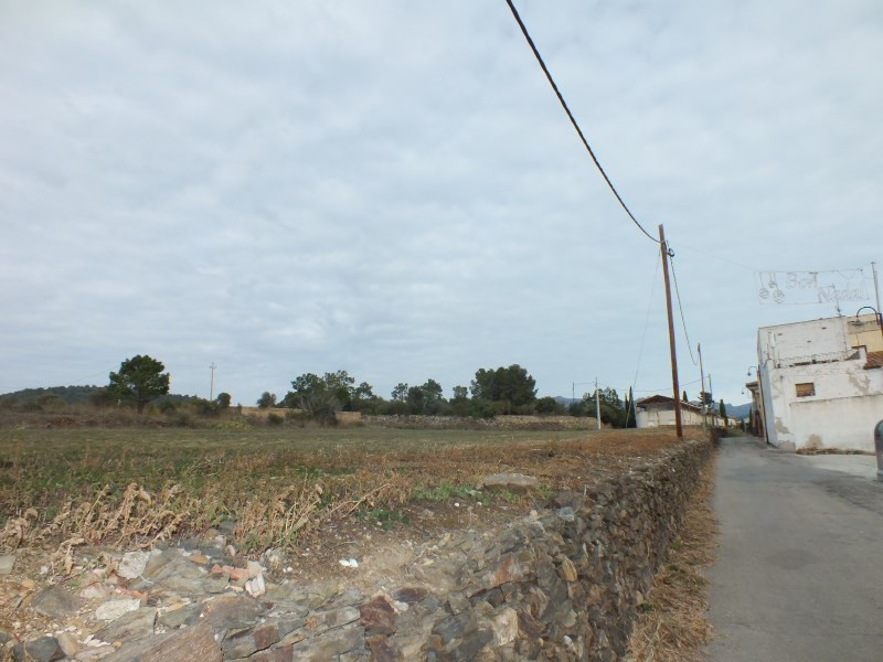 Vente terrain Rosas-espolla 40 000€ - Photo 2