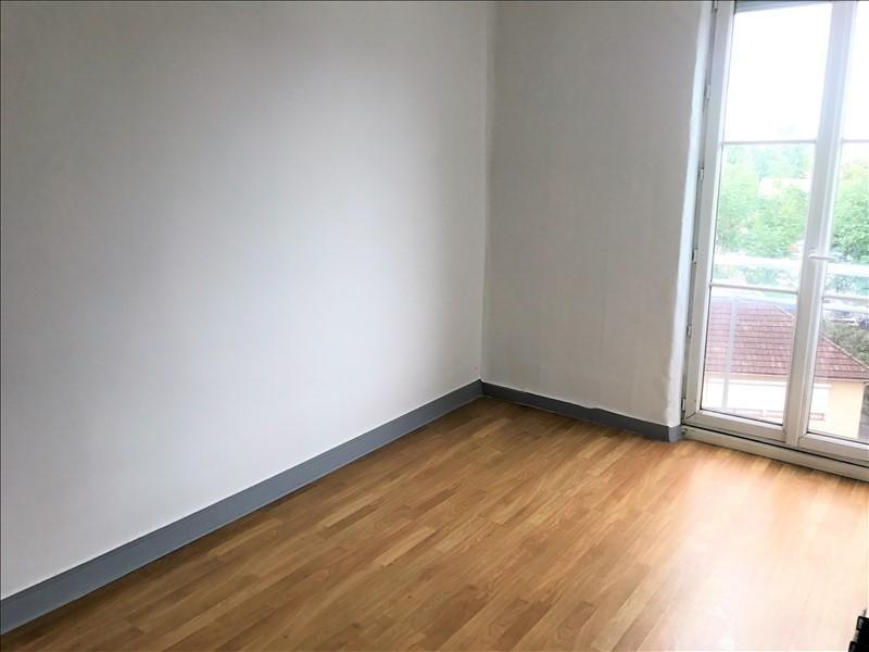 Location appartement Bezons 900€ CC - Photo 2
