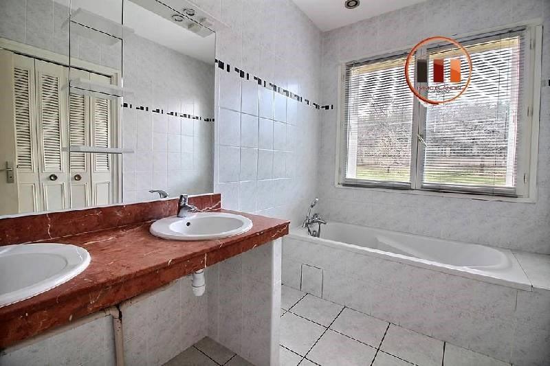 Vente maison / villa Millery 440000€ - Photo 7