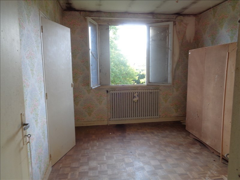 Vente maison / villa Auch 130000€ - Photo 3