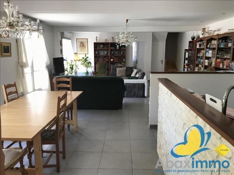 Sale house / villa Olendon 217900€ - Picture 4