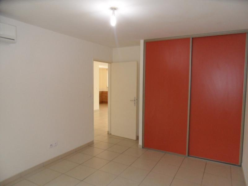 Sale apartment Le diamant 237000€ - Picture 7