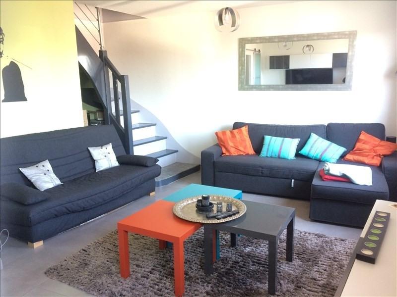 Sale apartment Blois 148500€ - Picture 2