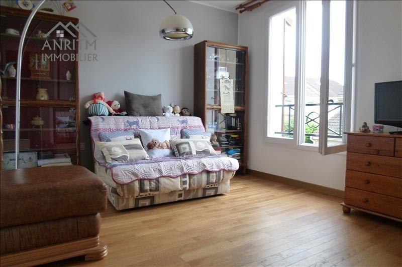 Vente maison / villa Plaisir 299250€ - Photo 5