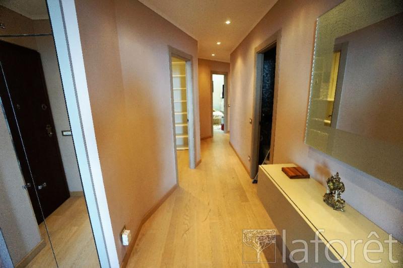 Vente appartement Beausoleil 850000€ - Photo 6