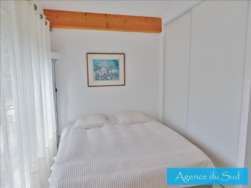 Vente maison / villa La ciotat 460 000€ - Photo 6