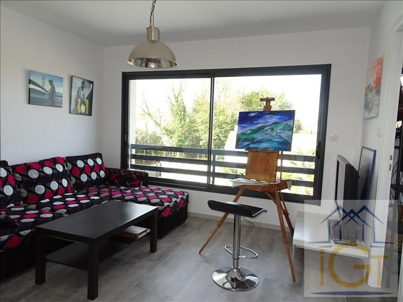 Vente de prestige maison / villa Chatelaillon plage 682500€ - Photo 6