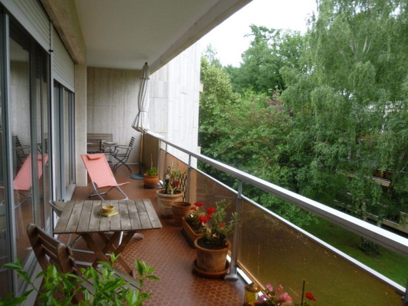 Location appartement Toulouse 1420€ CC - Photo 3