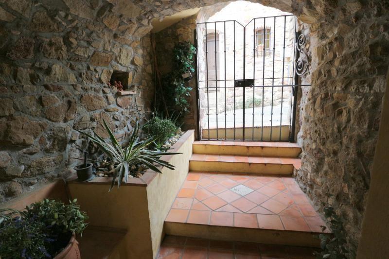 Verkauf haus Roquebrune sur argens 364000€ - Fotografie 10