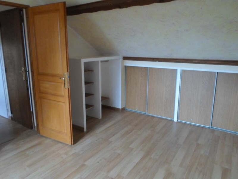 Vente maison / villa Romorantin lanthenay 106000€ - Photo 7