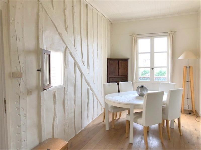 Vente appartement Le pecq 535000€ - Photo 4