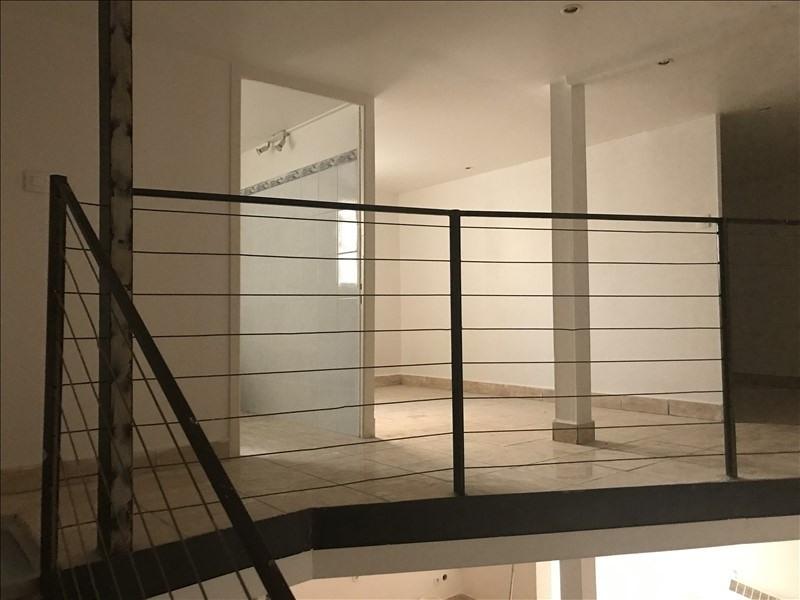 Vente appartement Bandol 390000€ - Photo 5