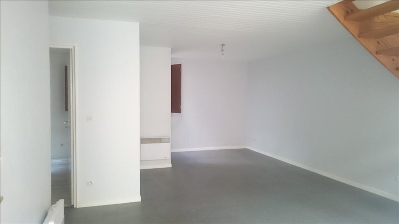 Sale building Nay 264 000€ - Picture 4