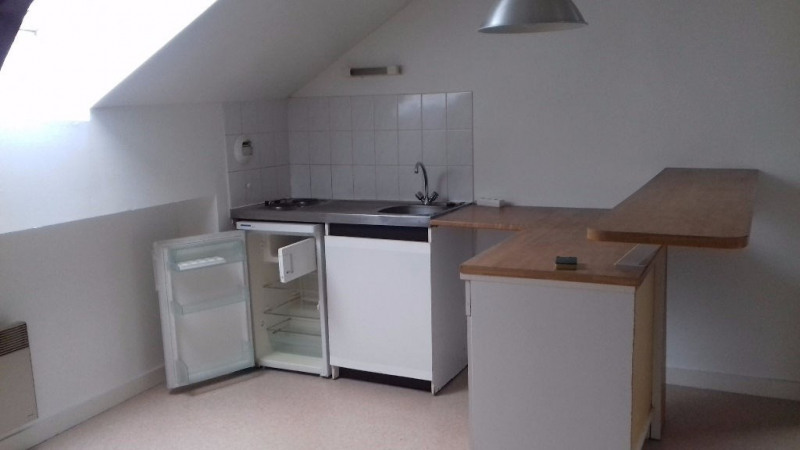 Location appartement Laval 310€ CC - Photo 1