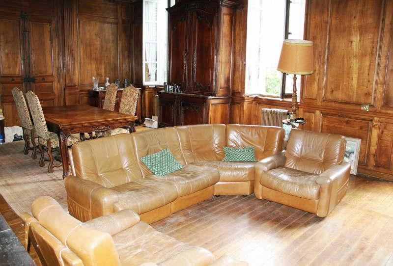 Vente de prestige maison / villa St jean de losne 421000€ - Photo 3
