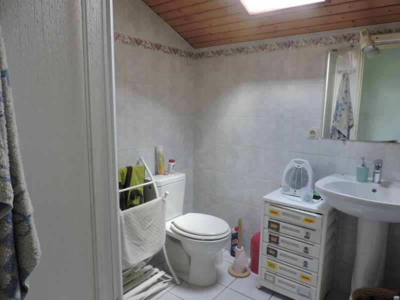 Location maison / villa Agen 850€ +CH - Photo 10