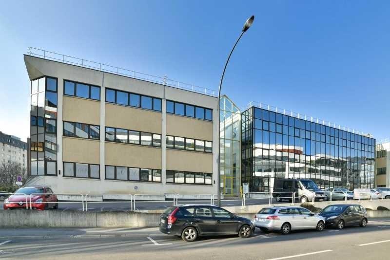 Location Bureau Châtillon 0