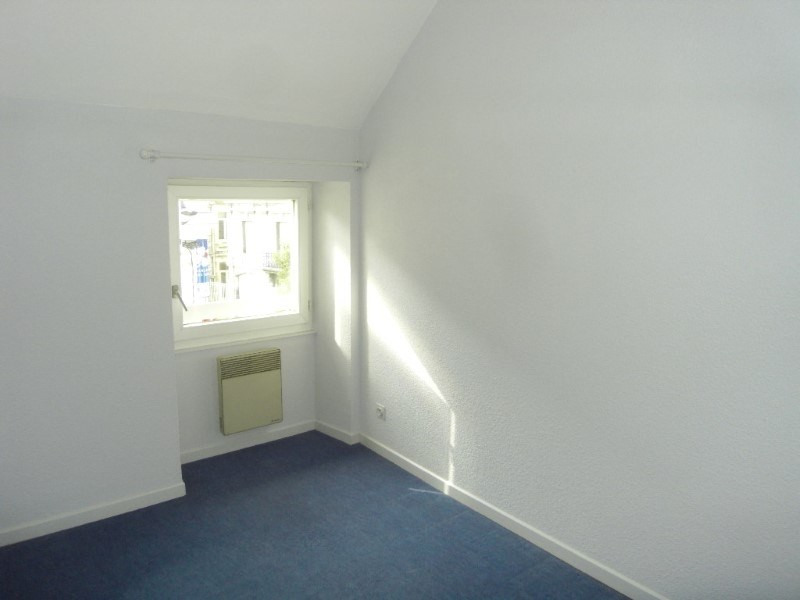 Rental apartment Cognac 375€ CC - Picture 4