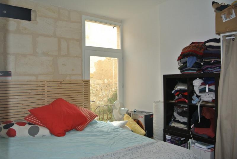 Location appartement Bordeaux 780€ CC - Photo 3